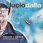 Lucio Dalla Historias Y Cuentos