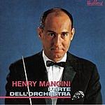 Henry Mancini L'Arte Dell' Orchestra