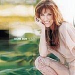 Celine Dion I'm Alive (4-Track Maxi-Single)