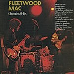 Fleetwood Mac Fleetwood Mac's Greatest Hits