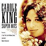 Carole King Carole King: Super Hits