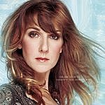 Celine Dion Goodbye's (The Saddest Word) (4-Track Maxi-Single)