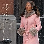 Jennifer Lopez All I Have (6-Track Maxi-Single)