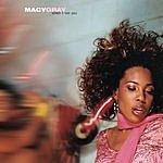 Macy Gray When I See You (Maxi-Single)