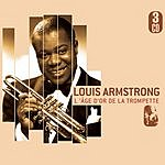 Louis Armstrong & His Hot Five Louis Armstrong: The Complete Hot Five And Hot Seven Recordings, Vol.1