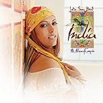 India Latin Song Bird - Mi Alma Y Corazón
