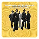 Harold Melvin & The Blue Notes The Ultimate Blue Notes