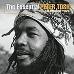 Peter Tosh The Essential Peter Tosh: The Columbia Years