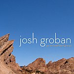 Josh Groban You Are Loved (Don't Give Up) (Radio Edit)
