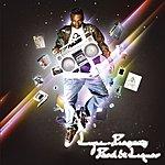 Lupe Fiasco Lupe Fiasco's Food & Liquor (Edited)