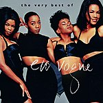 En Vogue The Very Best Of En Vogue