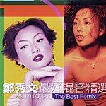 Sammi Cheng The Best Remix