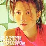 Sammi Cheng Ladies First