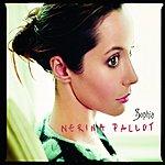 Nerina Pallot Sophia/(Cash & Sin) Mr.King