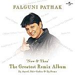 Falguni Pathak Now & Then: The Greatest Remix Album