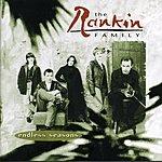 The Rankin Family Endless Seasons