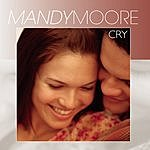 Mandy Moore Cry/Someday We'll Know