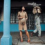 Malia Yellow Daffodils (With Bonus Track)