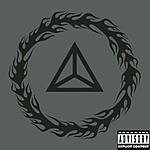 Mudvayne The End Of All Things To Come