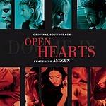 Anggun Open Hearts: Original Soundtrack