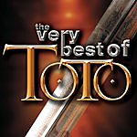 Toto The Very Best Of Toto