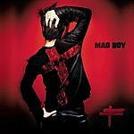 Indochine Mao Boy (7-Track Maxi-Single)