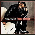 Will Smith 1,000 Kisses (2-Track Single)