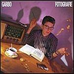 Garbo Fotografie