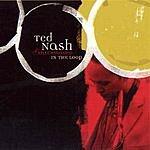Ted Nash In The Loop