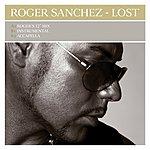 Roger Sanchez Lost (4-Track Maxi-Single)
