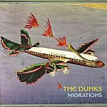 The Duhks Migrations