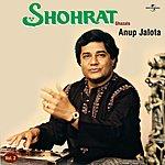 Anup Jalota Shohrat, Vol.1