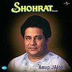 Anup Jalota Shohrat, Vol.2
