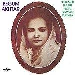 Begum Akhtar Thumri, Kajri, Hori, Sawan, Dadra