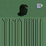 Nelson Riddle Sea Of Dreams/Love Tide