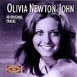 Olivia Newton-John EMI Country Masters: 48 Original Tracks