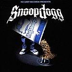 Snoop Dogg Snoop Dogg/Back Up Ho (Single/Parental Advisory)