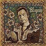 Jim Lauderdale Bluegrass