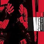 Good Charlotte Girls & Boys (5-Track Maxi-Single)