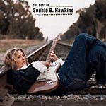 Sophie B. Hawkins The Best Of Sophie B. Hawkins