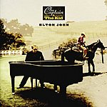 Elton John The Captain And The Kid (Deluxe Edition)