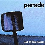 Parade Out Of The Funbox