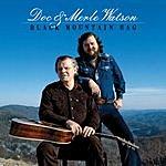 Doc Watson Black Mountain Rag