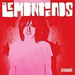 The Lemonheads The Lemonheads