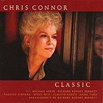 Chris Connor Classic