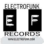Electric Soul Electric Soul(4-Track Maxi-Single)