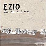 Ezio Ten Thousand Bars