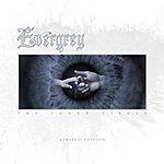 Evergrey The Inner Circle