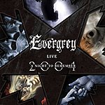 Evergrey A Night To Remember (Live)