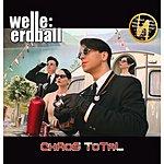 Welle: Erdball Chaos Total